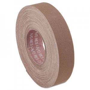 "Norton P320J Coated Handy Roll, 1-1/2"" x 50yds, K225, Metalite NTN66261126280 547-66261126280"
