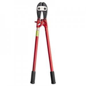 H.K. Porter Bolt Cutters, 30in HKP0290MC 0290MC