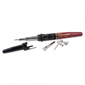 Master Appliance Ultratorch Soldering Iron & Flameless Heat Tool, Self-Igniting MRAUT100SI 467-UT-100SI