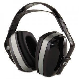 Howard Leight by Honeywell V3 Viking Earmuffs HOW1010927 1010927