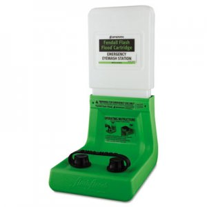 Honeywell Flash Flood 3-Minute Emergency Eyewash Station FND320004000000 203-32-000400-0000