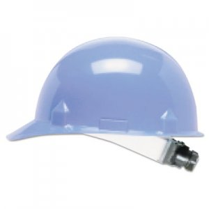 Jackson Safety SC-6 Hard Hat, Orange KCC14839 14839