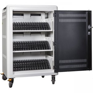 Anywhere Cart 45 Bay Cart AC45