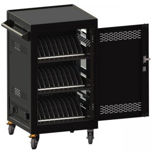 Anywhere Cart 30 Bay Cart ACLITE