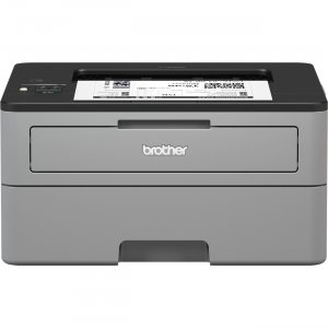 Brother Compact Laser Printer HLL2350DW BRTHLL2350DW HL-L2350DW