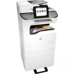 HP PageWide Enterprise Color Flow MFP J7Z12A#B1H 785zs