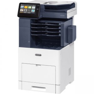 Xerox VersaLink B605 Multifunction Printer B605/XP