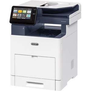 Xerox VersaLink B605 Multifunction Printer Metered B605/XM