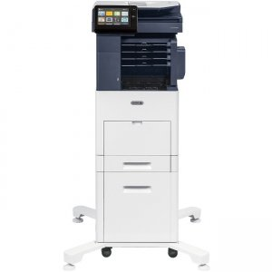 Xerox VersaLink B605 Multifunction Printer B605/XTP