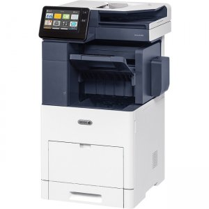 Xerox VersaLink B605 Multifunction Printer B605/XF