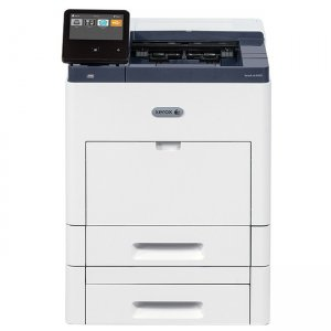 Xerox VersaLink B600 Printer B600/DT