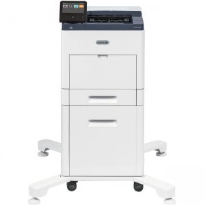 Xerox VersaLink B600 Printer B600/DX