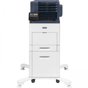 Xerox VersaLink LED Printer B610/DXP