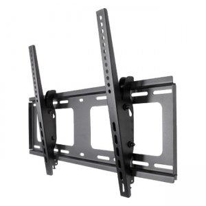 Manhattan Universal Flat-Panel TV Tilting Wall Mount with Post-Leveling Adjustment 461481