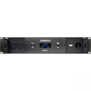 Furman Sound Line Conditioner P-2400 AR P-2400AR