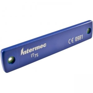 Intermec IT75 Low Profile Durable Asset RFID Tag IT75A0250