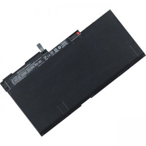 eReplacements Battery 717375-001-ER