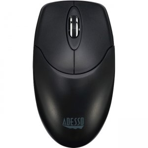 Adesso 2.4GHz Wireless Optical Mouse IMOUSEM40 iMouse M40