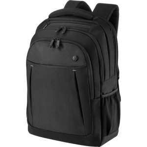 HP 17.3 Business Backpack 2SC67AA