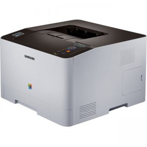 HP Samsung Xpress Color Laser Printer SS204E#BGJ SL-C1810W