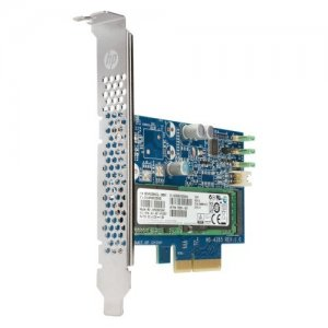 HP Z Turbo Drive Solid State Drive 1PD53AA