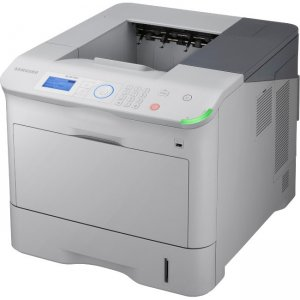 HP Samsung Laser Printer SS154B#BGJ ML-6515ND