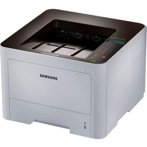 HP Samsung ProXpress Laser Printer SS383L#BGJ SL-M4020ND