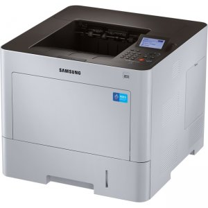 HP Samsung ProXpress SL- Laser Printer SS397G#BGJ M4530ND