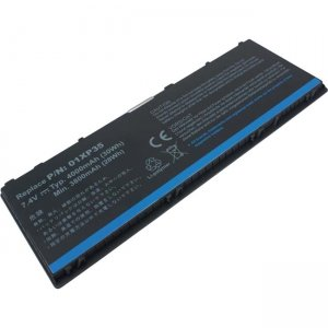 eReplacements Battery 312-1412-ER