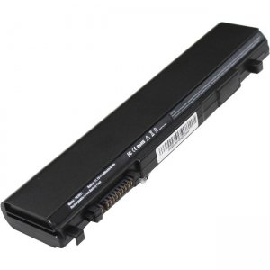 eReplacements Battery PA3929U-1BRS-ER