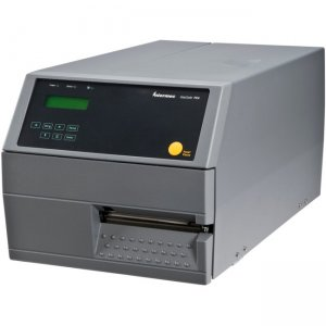 Intermec EasyCoder Label, Ticket and Tag Printer PX4CU11000005020 PX4i