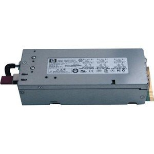 HP 1000W AC Power Supply 403781-001