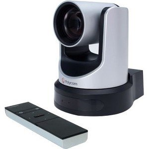 Polycom EagleEye MSR Camera 7230-60896-001