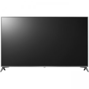 "LG 65"" Commercial Lite Guestroom TV with 4K UHD 65UV340H"