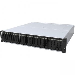 HGST 2U24 Flash Storage Platform 1ES0108