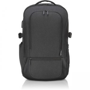Lenovo 17 inch Passage Backpack 4X40N72081