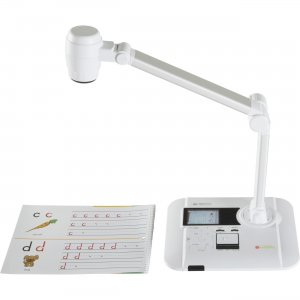 GBC Discovery Document Camera DCV10009 GBCDCV10009 3100