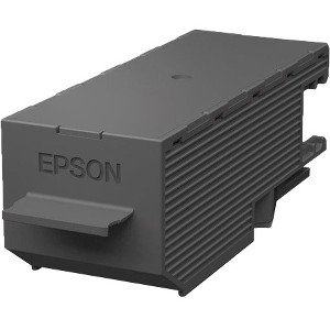 Epson EcoTank Ink Maintenance Box T04D000