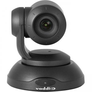 Vaddio ConferenceSHOT FX Camera 999-20000-000