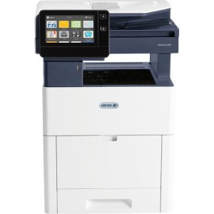 Xerox VersaLink LED Multifunction Printer C505/YS