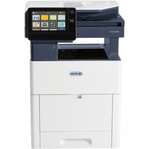 Xerox VersaLink LED Multifunction Printer C605/YXF