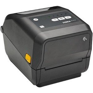 Zebra Direct Thermal Printer ZD42042-D01000EZ ZD420d