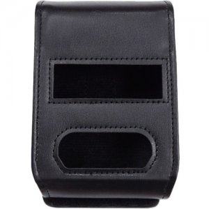 POS-X Sewoo LK accessory : LK-P22 Leather Case LK-P22-CASE