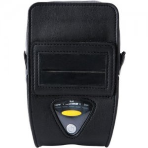 POS-X Sewoo LK accessory : LK-P21 Leather Case LK-P21-CASE