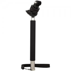Urban Factory Telescopic Pole for GoPro UGP52UF
