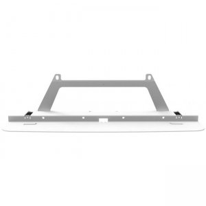 "SunBriteTV Table Top Stand for 55"" 5518HD - SB-TS551 SB-TS551-WH"