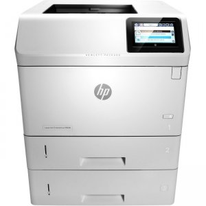HP LaserJet Enterprise - Refurbished E6B73AR#BGJ M606X