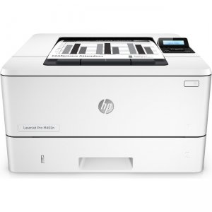 HP LaserJet Pro M402n Laser Printer - Refurbished C5F93AR#BGJ M402N