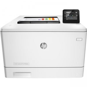 HP Color LaserJet Pro - Refurbished CF394AR#BGJ M452dw
