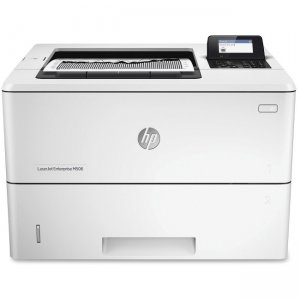 HP LaserJet Enterprise Printer - Refurbished F2A68AR#BGJ M506n